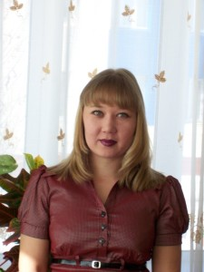 Герцева М.В.